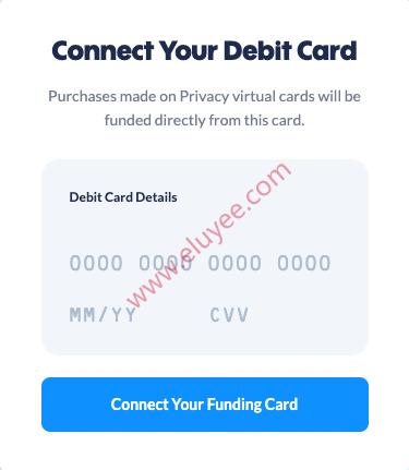 Add Debit Card3