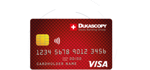 在线申请杜高斯贝银行多币种账户