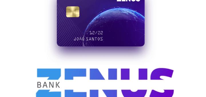 Zanus美国在线数字银行提供无需签证/居留权即可申请的银行账户