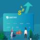 QbitPay量子卡,美国虚拟信用卡