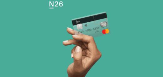 N26开户及视频验证问题png