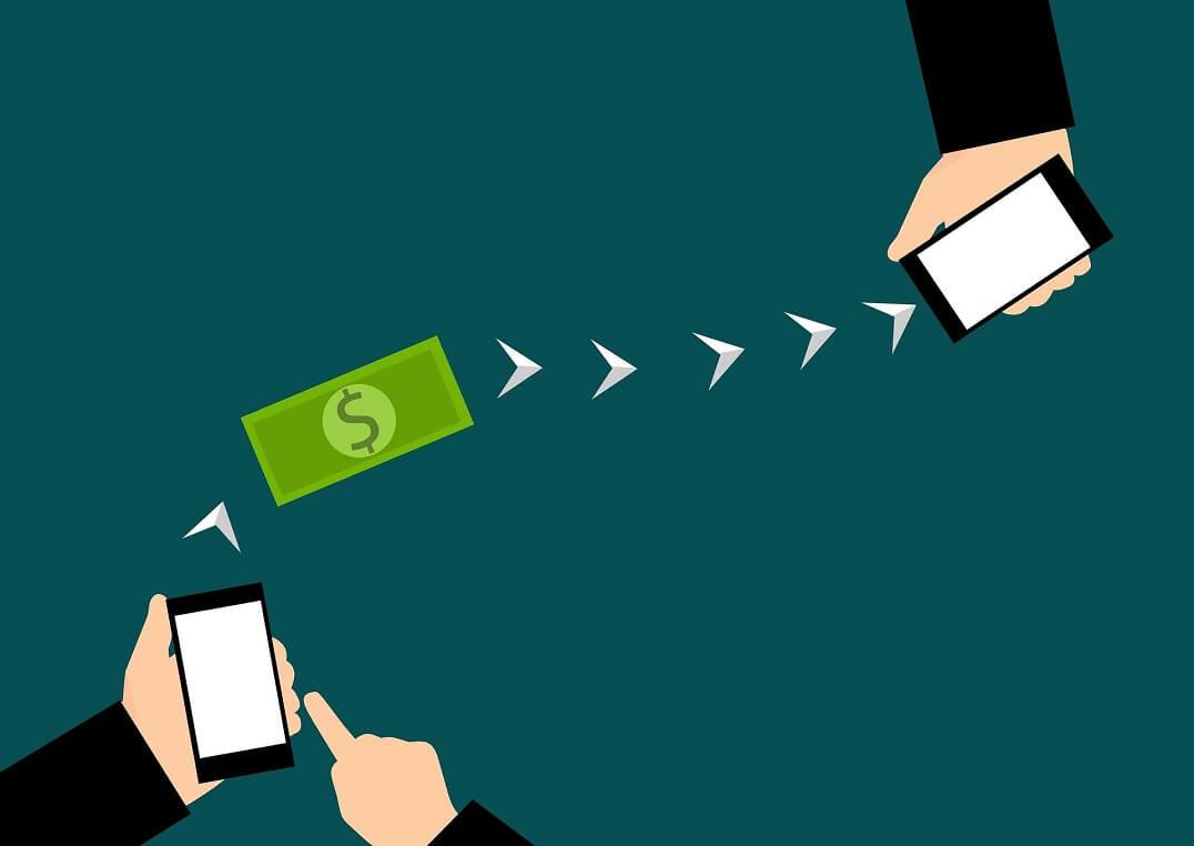 境外汇款到中国如何最省钱?汇款公司介绍与测评