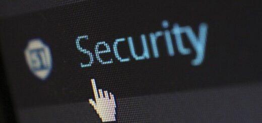 LNMPA强制重定向到HTTPS,SSL小绿锁安全设置